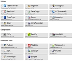 09Utilities-Compression-DeveloperTools.png