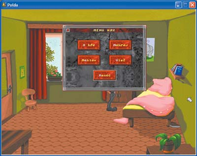 Auta hry - 1001 Hry