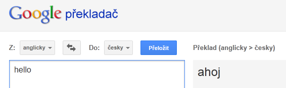 google-translator.png