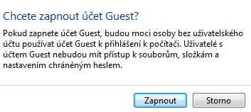02guest.png
