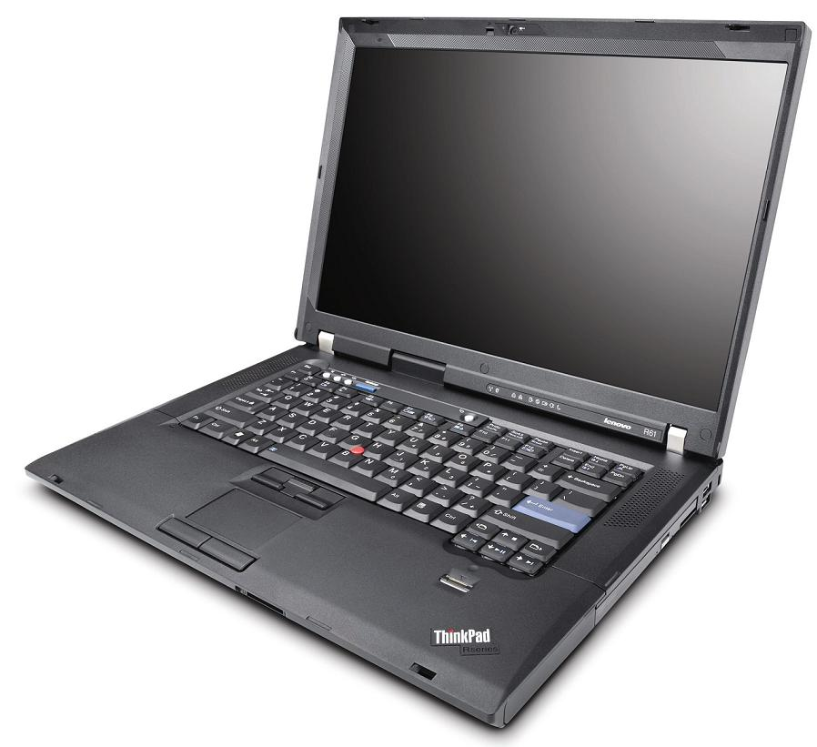 lenovo_thinkpad_r61.jpg