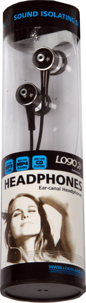 Logo_headphones.jpg