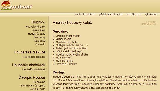 houby01.png